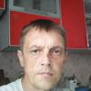 Юрий, 30, г.Саяногорск