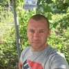 Александр, 33, г.Красногвардейское