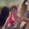 Галина, 43, г.Лиски (Воронежская обл.)
