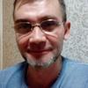 Дмитрий, 44, г.Норильск