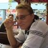 Вычеслав, 39, г.Муром
