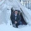 Виталий, 45, г.Абатский
