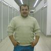 Алексей *******, 39, г.Пучеж