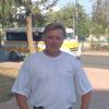 юра, 47, г.Новоаннинский