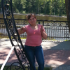 Елена, 41, г.Светлогорск