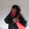 Жанна, 44, г.Лениногорск