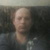 Алексей Милованов, 39, г.Саратов