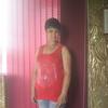 Мария, 48, г.Батайск
