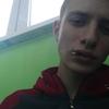 сослан, 20, г.Владикавказ
