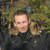 Джон, 45, г.Северодвинск