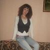 Евгешка, 31, г.Иванищи