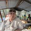 Слава-tiger, 53, г.Озерск