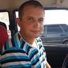 Рустам, 25, г.Месягутово