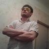 Ravshan, 26, г.Екатеринбург