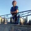 Оксана, 34, г.Лаишево