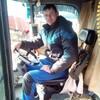 Николай, 29, г.Новоаннинский