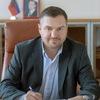 Teddy Wind, 42, г.Нижний Новгород