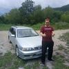 Игорь, 26, г.Дальнегорск