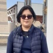 Аня 73 Бишкек