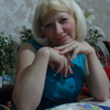 Жанна Калмыкова, 42, г.Иркутск