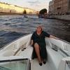 Светлана, 44, г.Всеволожск
