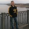 Артур Медведев, 26, г.Рыбинск