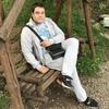 Антон, 29, г.Минусинск