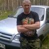 Иван, 40, г.Суоярви