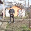анатолий, 57, г.Тимашевск