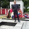 Александр, 39, г.Уржум