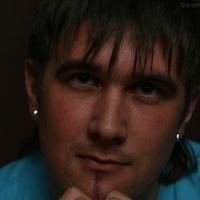 kobe, 35 лет, Близнецы, Москва