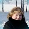 Татьяна, 34, г.Улан-Удэ