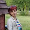 Ольга, 30, г.Волчиха