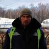 Алексей Строителев, 38, г.Ильинский
