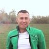 Руслан, 32, г.Лев Толстой