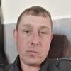 Vasa Kuralesov, 44, г.Красноярск