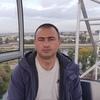 Алексей, 37, г.Чита