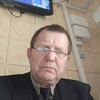 Александр, 58, г.Сланцы