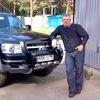 Сергей, 51, г.Екатеринбург