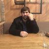 Арсен, 34, г.Махачкала