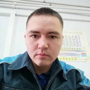 Ирик 29 Санкт-Петербург