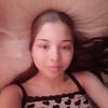 Александра, 19, г.Рязань