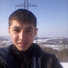 Артём, 22, г.Вяземский
