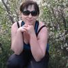 Наталья, 32, г.Аромашево