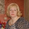 Алена, 54, г.Псков