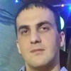 гия, 38, г.Москва