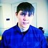 Виктор, 21, г.Тверь