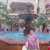 Людмила, 64, г.Железнодорожный