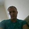 Саша..., 42, г.Минеральные Воды