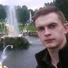 Никита, 24, г.Белореченск